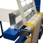 Autogil Converting Machines-1
