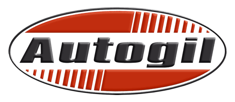 Autogil Converting Machines - Logo