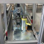 1000HSC2 - Sheeter 1