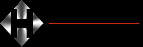 hanbury-autogil