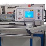 600HSC2 - Sheeter 1