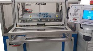 600HSC2 - Sheeter 4