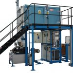 Special Purpose Machines-4-